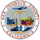 san joaquin county logo.png