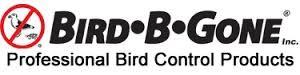 birdbgone logo