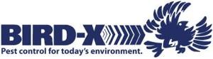 birdx logo