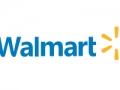 wal-mart-logo.jpg